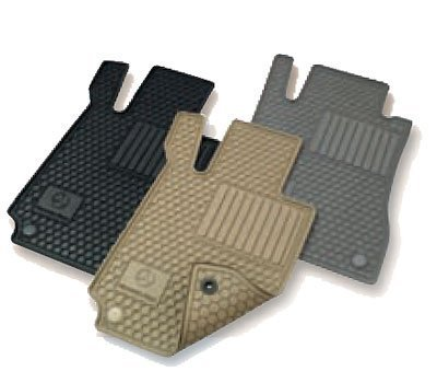 mercedes benz floor mats mercedes benz floor mats
