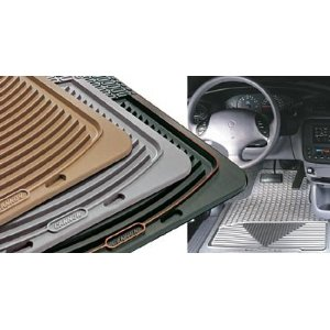 Use the mercedes rubber floor mats for winter mercedes for Mercedes benz winter floor mats