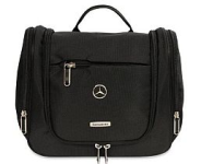 Mercedes-Benz-Toiletry-Case prikazna
