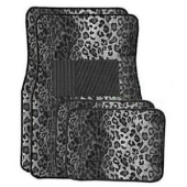 universal-car-floor-mats-for-her-snow-leopard-printed-featured