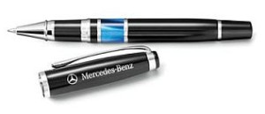 Mercedes Benz Eason Pen