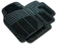 Rubber-car-floor-mats-for-your-car prikazna